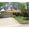 Picture of 3273 Zephyr DR, DAYTON, OH 45414