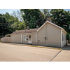Picture of 5 E Maple Street, Bellbrook, OH 45305