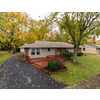 Picture of 7106 Mercedes RD, HUBERHEIGHTS, OH 45424