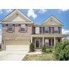 Picture of 1053 Gleason DR, DAYTON, OH 45424