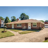 Picture of 136 Firwood DR, DAYTON, OH 45419