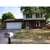 Picture of 4808 Trailside CT, DAYTON, OH 45424