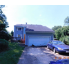 Picture of 208 Madison AVE, FAIRBORN, OH 45324