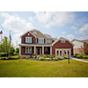 Picture of 6265 White Oak WAY, HUBERHEIGHTS, OH 45424