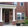Picture of 505 Brownstone ROW, SPRINGBORO, OH 45066