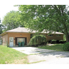 Picture of 3617 Claybourne RD, DAYTON, OH 45429