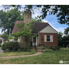 Picture of 427 Lonsdale AVE, OAKWOOD, OH 45419