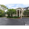 Picture of 333 Oakwood AVE #2F , OAKWOOD, OH 45409