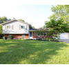 Picture of 2700 Meadow Park DR, DAYTON, OH 45440