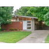 Picture of 5329 Olentangy Drive, Dayton, OH 45431