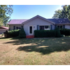 Picture of 3637 Paris DR, MORAINE, OH 45439