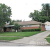 Picture of 450 Chaucer RD, RIVERSIDE, OH 45431