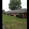 Picture of 7627 Essington Circle, Dayton, OH 45459