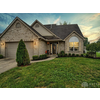 Picture of 6412 Symmes LN, DAYTON, OH 45424