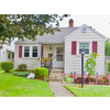 Picture of 1257 Elmdale DR, DAYTON, OH 45409