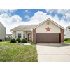 Picture of 3519 Forest Ridge BLVD, DAYTON, OH 45424