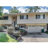 Picture of 2372 Bending Willow DR, DAYTON, OH 45440