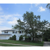 Picture of 600 Warm Springs DR, FAIRBORN, OH 45324