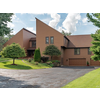Picture of 7807 Bellefontaine RD, HUBERHEIGHTS, OH 45424