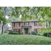 Picture of 1000 Harman AVE, OAKWOOD, OH 45419