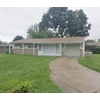 Picture of 681 E Dayton DR, FAIRBORN, OH 45324