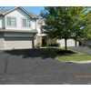 Picture of 3576 Sequoia DR, DAYTON, OH 45431