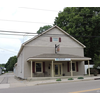 Picture of 38 N Main ST, BELLBROOK, OH 45305