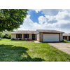Picture of 8764 Mardi Gras DR, DAYTON, OH 45424