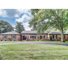 Picture of 228 Stonehaven RD, KETTERING, OH 45429