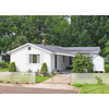 Picture of 4801 Miami Shores DR, MORAINE, OH 45439