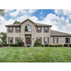 Picture of 5 Colonial WAY, SPRINGBORO, OH 45066