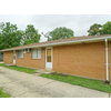 Picture of 1527 Miami AVE, FAIRBORN, OH 45324