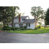 Picture of 11744 Dogleg RD, TIPPCITY, OH 45371