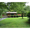 Picture of 1761 Bledsoe Drive, Bellbrook, OH 45305