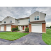Picture of 1503 Eagle Highlands DR, FAIRBORN, OH 45324
