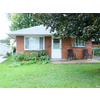 Picture of 4605 Pensacola BLVD, MORAINE, OH 45439