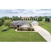 Picture of 866 Valley View Point DR, SPRINGBORO, OH 45066