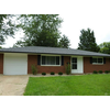 Picture of 10 King CIR, SPRINGBORO, OH 45066