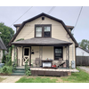 Picture of 1519 Wake AVE, DAYTON, OH 45431