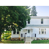 Picture of 1497 Central Park Avenue, Dayton, OH 45409