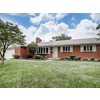 Picture of 929 Lawnwood AVE, KETTERING, OH 45429