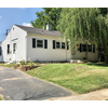 Picture of 3021 Hobart AVE, KETTERING, OH 45429
