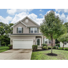 Picture of 1349 Artesian LN, FAIRBORN, OH 45324