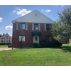Picture of 538 Wiltshire BLVD, DAYTON, OH 45419