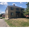 Picture of 550 Wiltshire BLVD, DAYTON, OH 45419