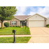 Picture of 40 Brookwood CT, SPRINGBORO, OH 45066