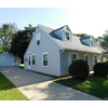 Picture of 2413 Lehigh PL, MIAMITOWNSHIP, OH 45439