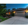 Picture of 3803 Sable Ridge Drive, Bellbrook, OH 45305