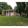 Picture of 616 Judith Dr, KETTERING, OH 45429