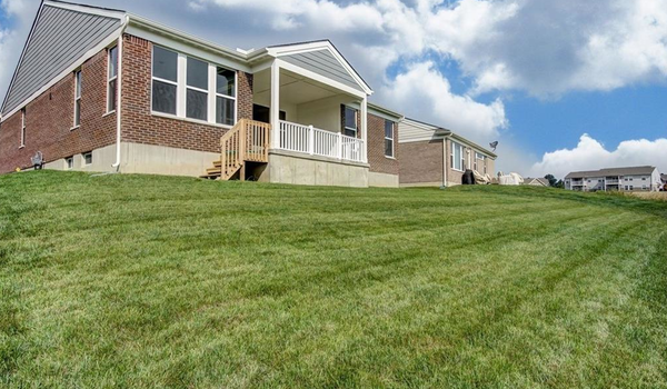 Picture of 80 Waterside DR, SPRINGBORO, OH 45066